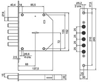 ЗВ Базальт 3-02(1.05.11.5.1.1)