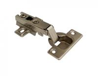 Петля-лягушка мебельная Soller А362 А