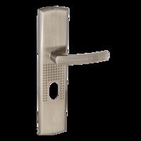 Ручки FL-6200 для кит.металл.двер.L/R универсальная FERRE