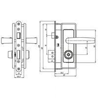 ЗВ 4Д (аналог ШО 25) никель Зенит