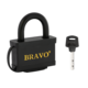 ВС TL-025-050 BRAVO 50 мм.влагозащищенный 4 кл. FERRE