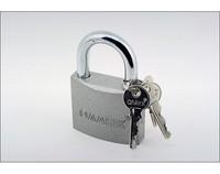 ВС СР 364 серебристый полимер 38 мм.Оланк
