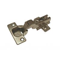 Петля-лягушка мебельная Soller А362 С